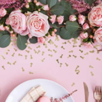 Confettis Pénis - The Wedding Shop !