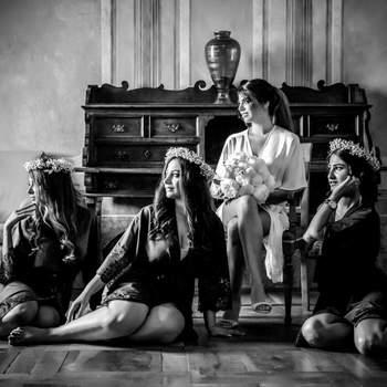 Vincitore ZIWA 2016: Miglior Fotografo Veneto
