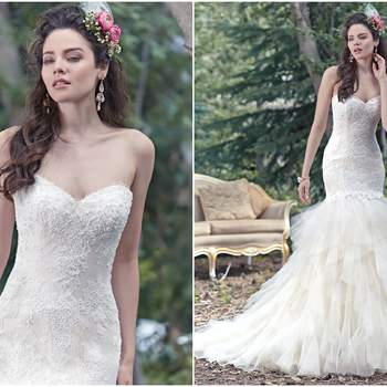 """<a href=""""http://www.maggiesottero.com/maggie-sottero/storm/9496"""" target=""""_blank"""">Maggie Sottero Spring 2016</a>"""