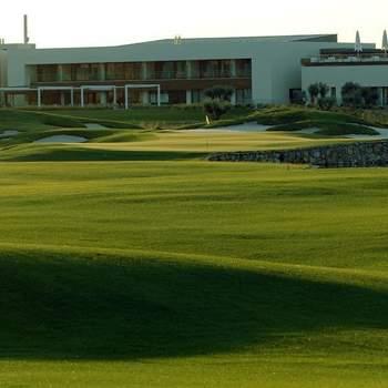 Foto: El Encin Golf