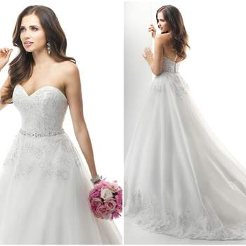 "<a href=""http://www.maggiesottero.com/dress.aspx?style=4MD848"" target=""_blank"">Maggie Sottero</a>"