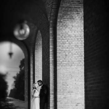 Foto: Roland Hentschel Portrait & Hochzeitsfotografie