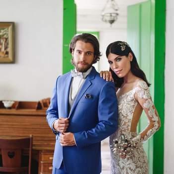Fotografia: Bitar e Paiva