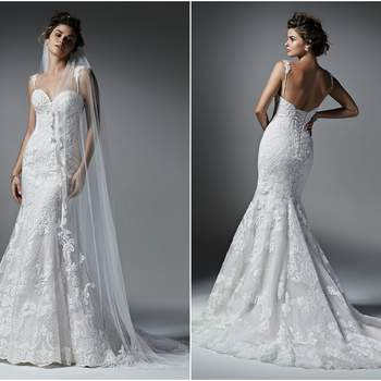 "<a href=""http://www.maggiesottero.com/sottero-and-midgley/natalia/9552"" target=""_blank"">Sottero and Midgley Spring 2016</a>"