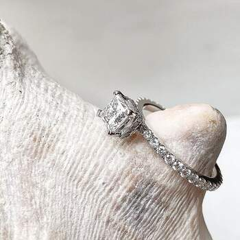 Foto: Juan Felipe Ramirez Jewelry