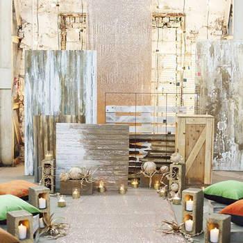 Ninirichi Style Studio