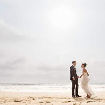 Créditos: Lucia and Fer Wedding Photography