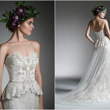 "<a href=""http://www.maggiesottero.com/sottero-and-midgley/tabitha/9565"" target=""_blank"">Sottero and Midgley Spring 2016</a>"