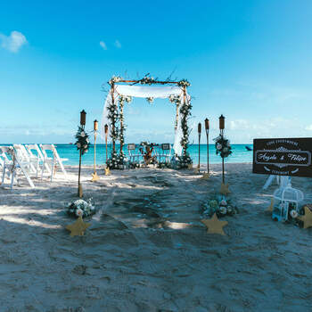 Foto: MMS Events Planner