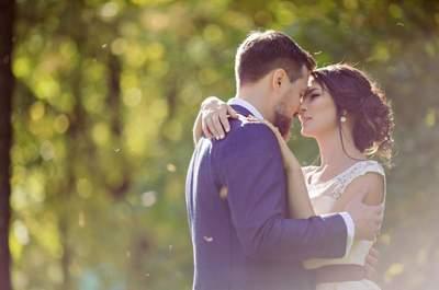 Лучше жениться, чем съезжаться! Пережиток прошлого или реальная причина?