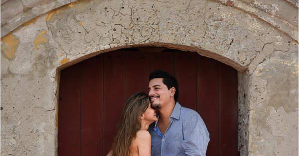 9 Señales Para Saber Si Un Hombre Está Enamorado Y Al Final Una Recomendación