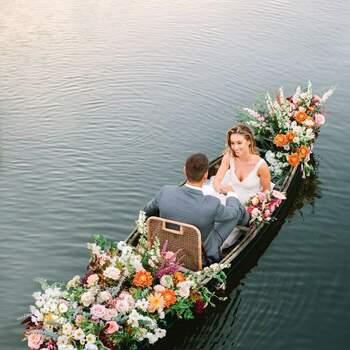 Credits: Maui Wedding Photographer