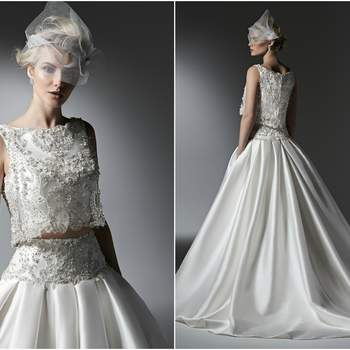"<a href=""http://www.maggiesottero.com/sottero-and-midgley/dharma/9559"" target=""_blank"">Sottero and Midgley Spring 2016</a>"