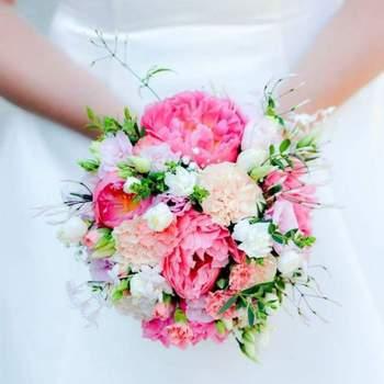Foto: O sens des fleurs