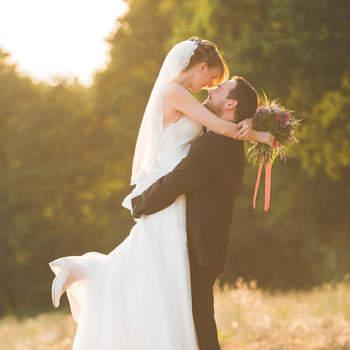 Foto: Hochzeitsfotografie Thomas Göbert
