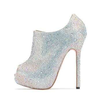 Aurele Création, modèle Las Vegas silver