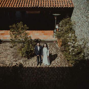 Foto: We Are Photogram