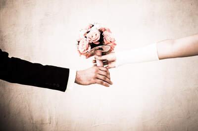 Quels symboles adopter pour votre mariage ?