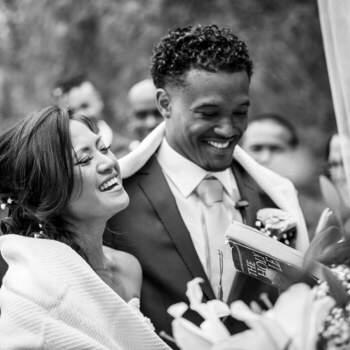 Foto: Alex Molina Wedding Photos