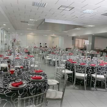 "Espaço especiais para celebrar o seu casamento: <a href=""https://www.zankyou.pt/f/quinta-de-santo-antonio-17960/card/visit-web"">Quinta de Santo António</a> - Guarda"