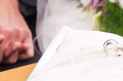 Individuell und hochwertig: Finden Sie Ihren Ehering auf 123Traumringe.de!