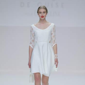 Kleid von Cymbeline