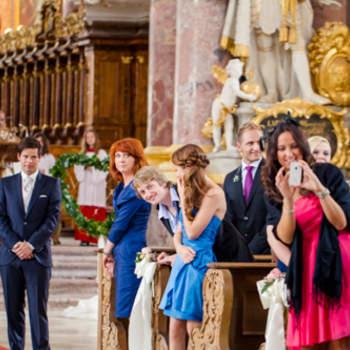 Foto: Tanja Ganzer, www.tanjaganzer.com