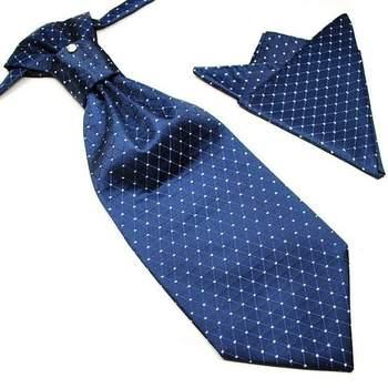 Crédits: Label cravate