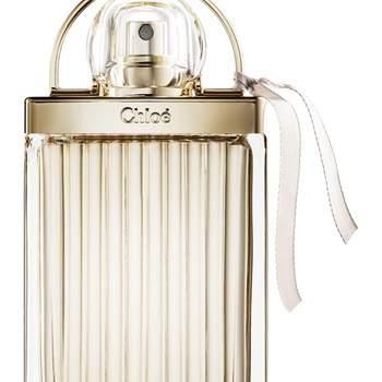 Eau de parfum Love Story de Chloé