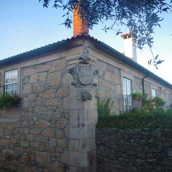 Quinta da Bacelada | Foto: Divulgação