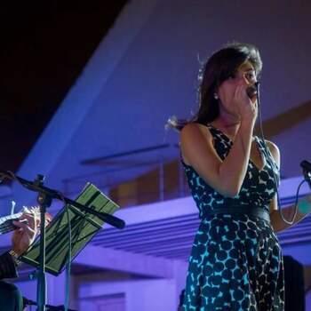 Foto: Fulgencio Enrique - Musicclassic