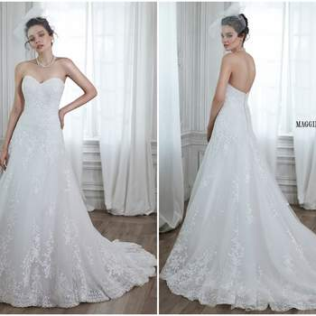 """<a href=""""http://www.maggiesottero.com/dress.aspx?style=5MB026&amp;page=0&amp;pageSize=36&amp;keywordText=&amp;keywordType=All"""" target=""""_blank"""">Maggie Sottero</a>"""