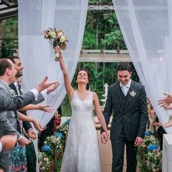 Credits: Vitor Barboni Wedding Photographer