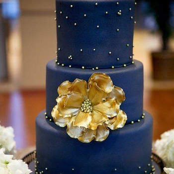 "<a href=""https://www.zankyou.pt/f/outlux-low-cost-weddings-and-events-14421"" target=""_blank"">Foto: Outlux </a>"