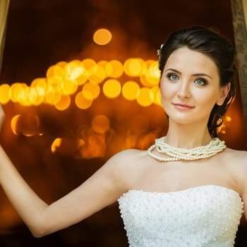 Фото: Семен Космачёв http://www.fotosemen.ru/