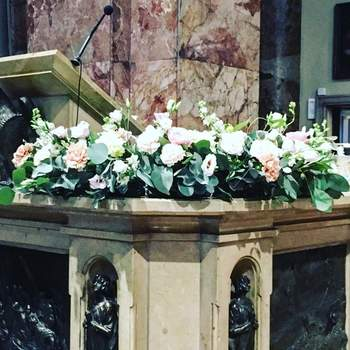 Foto IG @il_teatro_delle_ninfee_fiori