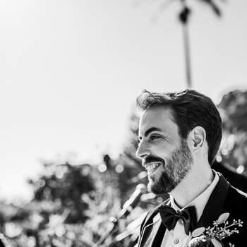 Casamento: Katie & Henry    Wedding Tailor & Planner: Rui Mota Pinto   Foto: Pedro Bento Photography