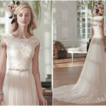 "<a href=""http://www.maggiesottero.com/maggie-sottero/patience marie/9486"" target=""_blank"">Maggie Sottero Spring 2016</a>"