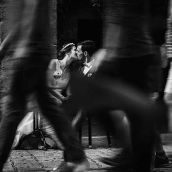 Photo : Olivier Baron