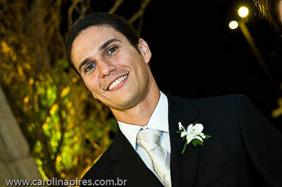 Die schönsten Krawatten für den Bräutigam