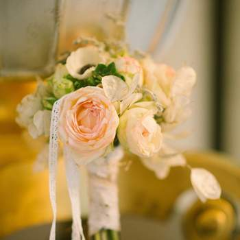 Wedding Planner & Designer : Marine Wedd's & The French Wedding / Photographe : Ciprian Lupan