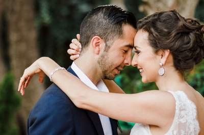Conoce los top hot spots para celebrar una boda diferente, ¡entérate!