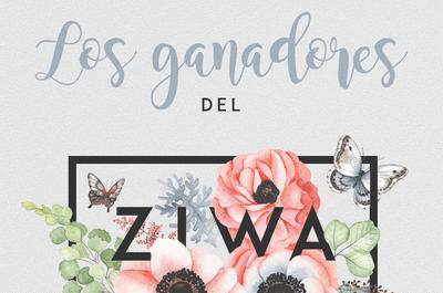 Funcionamiento de ZIWA 2016: ¡aquí resolvemos todas tus preguntas!