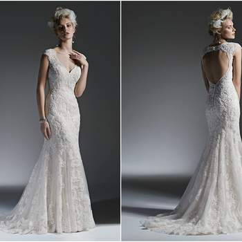 "<a href=""http://www.maggiesottero.com/sottero-and-midgley/lydia/9577"" target=""_blank"">Sottero and Midgley Spring 2016</a>"
