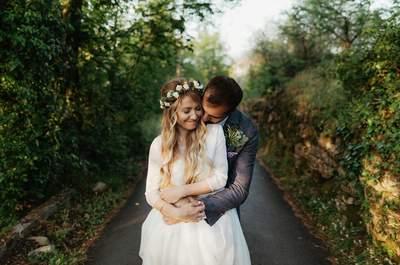 Erin & Gabri Photography