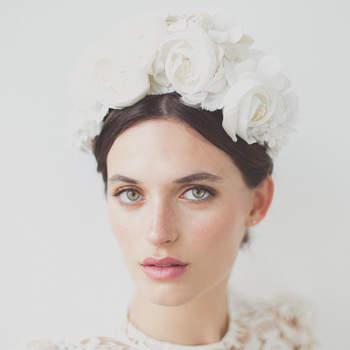 Bouquet. Credits- Ani Bürech.
