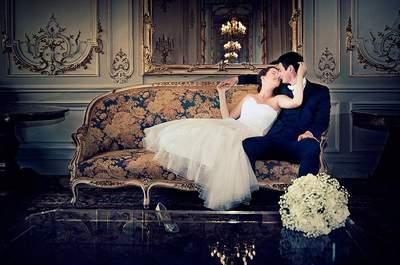 15 photographes de mariage à Toulouse pour des images spontanées et pleines d'émotions