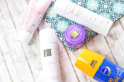 5 Beauty Must-haves für Hochzeiten 2016 – Haben Sie alles in Ihrer Handtasche?