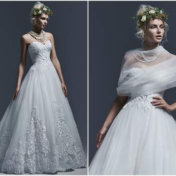 """<a href=""""http://www.sotteroandmidgley.com/dress.aspx?style=5SW623&amp;page=0&amp;pageSize=36&amp;keywordText=&amp;keywordType=All"""" target=""""_blank"""">Sottero and Midgley 2016</a>"""