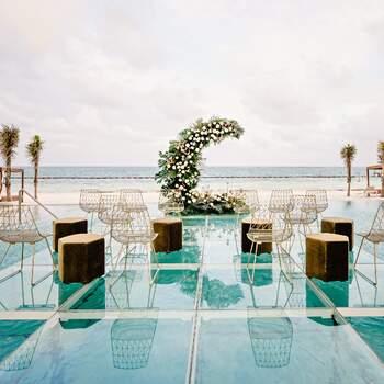Foto: Sensira Resorts & Spa